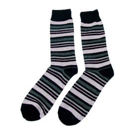 Black Socks Man Cotton Socks Male Men Sock Color Business Spring Summer Four Season