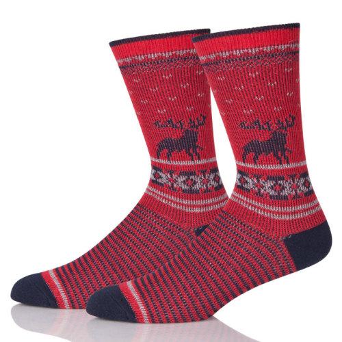 Funny Novelty Socks Cute Fancy Cotton Crew Crazy Cool Socks For Men