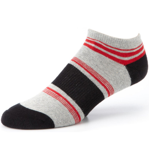 OEM Design Sport Stocking Summer Compression Socks,Custom Ankle Socks