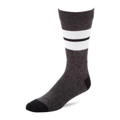Men Cotton Ankle Socks Men Casual Short Socks Hot Sale Men's Business Socks