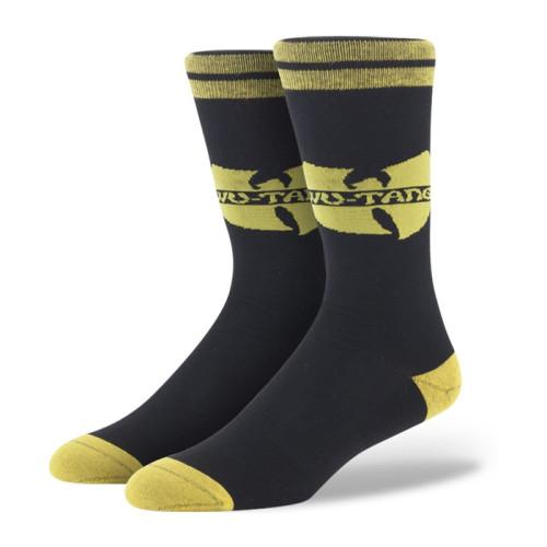 OEM High Quality Mens Cotton Crew Socks ,Custom Men's Custom Athletic Socks