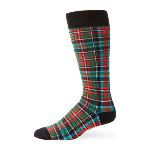 Wholesale Hot Sale Outdoor Sock Customized Logo Crew Adult Socks