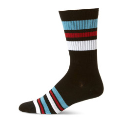 Wholesale Fashion Design Men Socks Top Quality Cotton Socks Men Dress Crew Socks