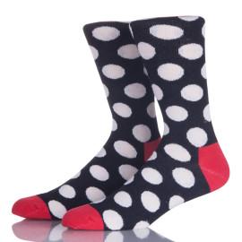 Japanese Sheer Lace Ankle Tube Socks Women