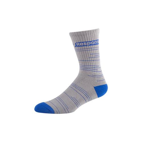 comfortable cycling socks custom logo athletics socks