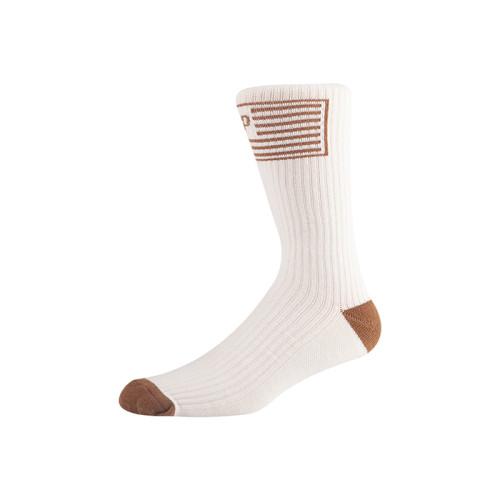 Custom Sport Socks Men Fashion Custom Athletics Socks