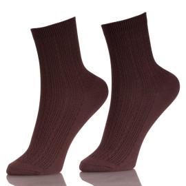 Women Comfortable Cotton Socks Women Short Ankle Socks in 7 Color High Quality New Fashion