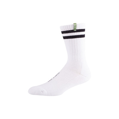 custom logo men & women socks , happy Fancy Novelty Funny Casual Custom Socks