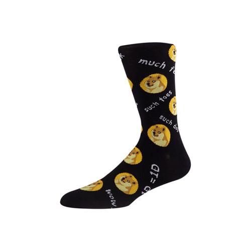 OEM Patterned football basketball socks sport socks custom print