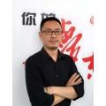 Gary Yang