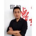 Shane Shen