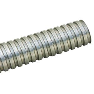 Galvanized Steel Flexible Conduit (P3 Type)