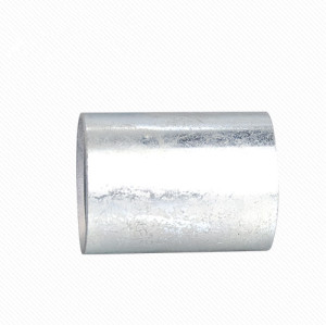 IMC Rigid Conduit Coupling