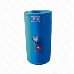 ZYA8000 Water Hammer Arrester