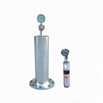 ZYA9000 Water Hammer Arrester