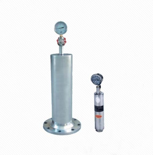 ZYA9000 Water Hammer Arrester