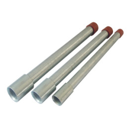 Rigid Metal Conduit