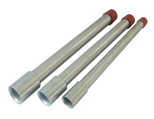 Rigid Metal Conduit