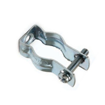 Electrical Conduit Hanger