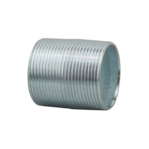 Threaded Conduit Nipple