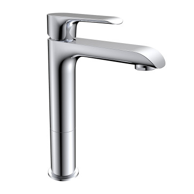 Modern mixer tap faucet basin faucet for bathroom