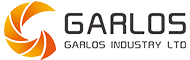 GARLOS INDUSTRY GROUP LTD