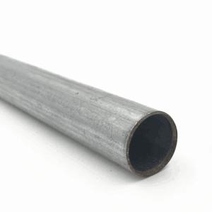 Electrical Metallic Tube (EMT PIPE)