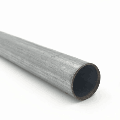 Electrical Metallic Tube (EMT PIPE)