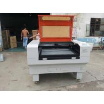 laser cutting machine/co2 wood laser engraving machine/plywood laser cutting machine