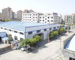 Foshan Vinmay Stainless Steel Co,ltd
