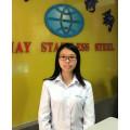 Kylie Gao