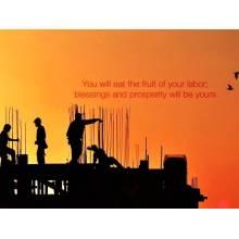 Happy International Labor Day1