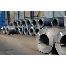 GLOBAL STAINLESS STEEL OUTPUT TO EXPAND IN 2017 TO NEW RECORD HIGH – MEPS
