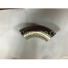 High Quality Stainless Steel elbow, do you want?