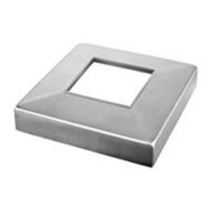 square cover