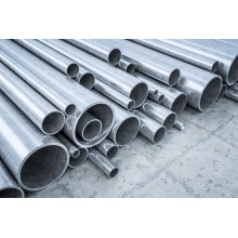 China's stainless crude steel production rises for Q1