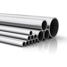 China's stainless steel exports exceed 400,000 tons for the first time in May
