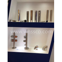 Fantastic #stainlesssteeltube and fittings