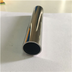 China Factory  2 Inch Stainless Steel Pipe