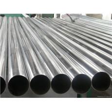 Китай Производитель SS 304 Pipe