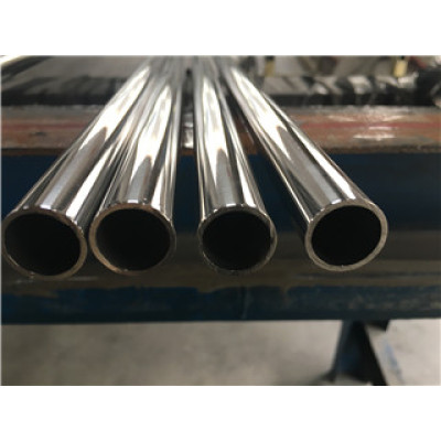 China Manufactuer 316L Stainless Steel Square Pipe