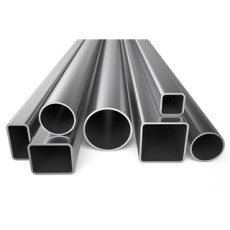 Excellent Quality 316L 50mm Stainless Steel Pipe