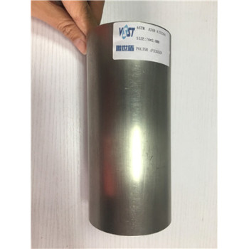Hotsales Stainless Steel Tube for heat exchanger