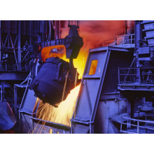 MEPS PREDICTS RECORD HIGH FOR GLOBAL STAINLESS STEEL PRODUCTION IN 2017