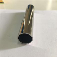 Китай Производитель 304 Труба из нержавеющей стали