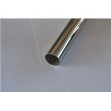 Фошань низкая Цена 316 12 219 мм Труба из нержавеющей стали