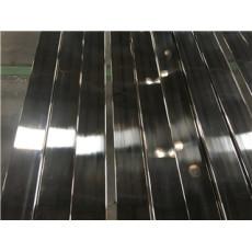 Tubo soldado con autógena del acero inoxidable del fabricante de China de alta calidad