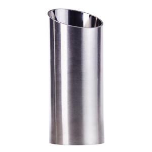 Food Grade Stainless Steel 304 316L Tube