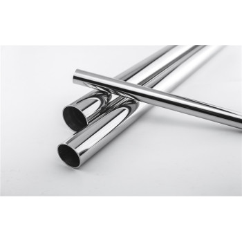 Foshan 9mm Stainless Steel Pipe