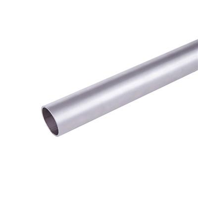 316L Small diameterStainless Steel   tube